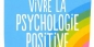 Psychologie positive.