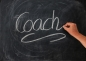Coaching Alimentaire
