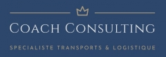 Coach consulting