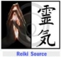 Reiki Source.