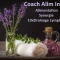 Coaching Alimentaire Intense 10